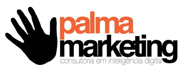 Palma Marketing